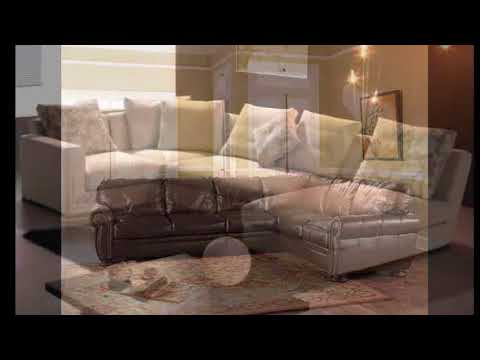 Sectional Sofas Crate And Barrel Stylish Modern Interiors Design Decor