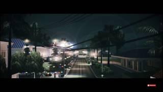 Трейлер видео квеста для САМП   SAMP TRAILER //  MiReRRor