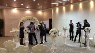 тамада свадебный ведущий тирасполь евгений молодоженов