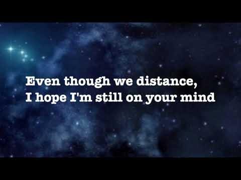 Phora • Forever (Lyrics)