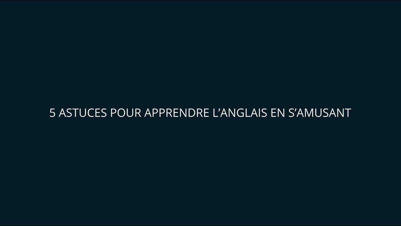 Cours Anglais Du Sur Mesure De Debutant A Avance Myconnecting