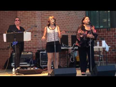 Dirty Work, The Royal Scam, Steely Dan Tribute Band