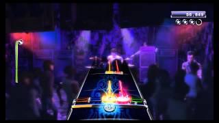 Harvey Danger - Flagpole Sitta - RB3 Custom - Expert Guitar