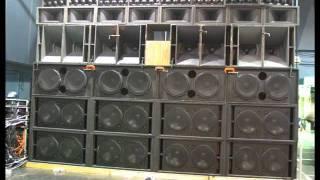 Eenie Meenie-DJ KEN.wmv