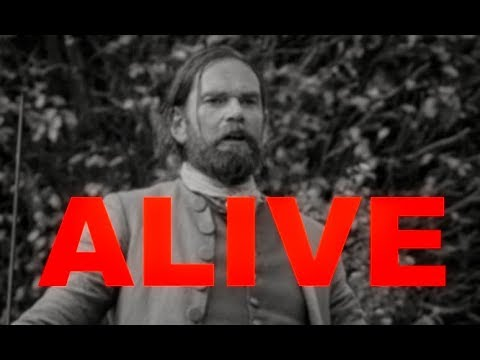 Murtagh is ALIVE !!! & French Gold still buried in Scotland ??? Outlander / All Debts Paid
