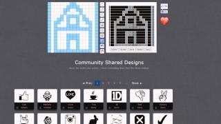 i2Symbol - Emoticons, Symbols, Memes, Cliparts, and Cool Text Art