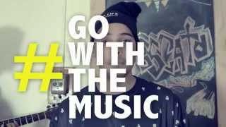 JIMMY NEVIS - Misscato Live Acoustic Preview #GOWITHTHEMUSIC