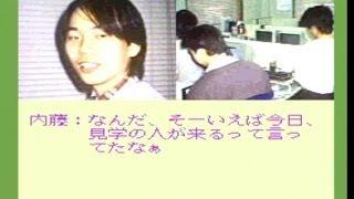 パナアミューズメントコレクション ソフトウェアハウス情報(T&Eソフト編)