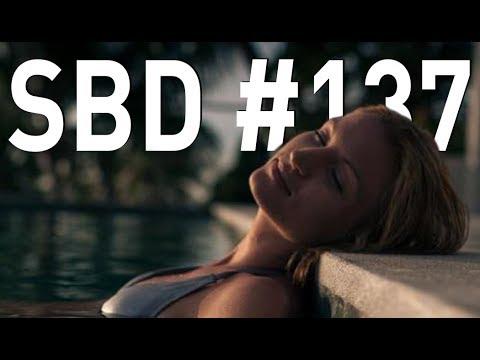 SBD Pdcast #137 - Kaila Krayewski From The Content Castle On Koh Samui Island