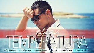 Bojan Bjelic - Temperatura - (Audio 2013)