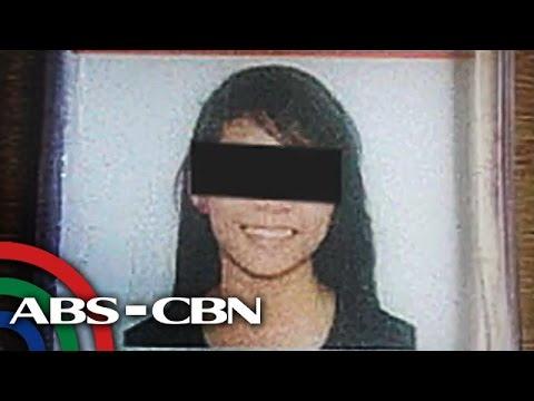 TV Patrol: Natamaan ng ligaw na bala ng road rage, nasa ICU pa rin