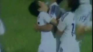 japan vs korea dpr highlights post match comments fifa u17 women s wc