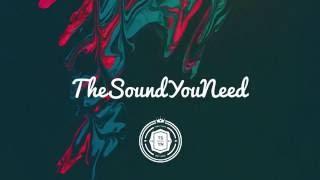 Jengi Beats - Without You ft. Sacha Vee