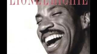 Lionel Richie - My Destiny (Lite Mix Edit)