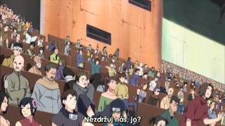 Naruto vs Konohamaru.cz titulky.mkv
