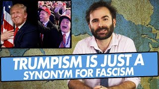 trumpism-is-just-a-synonym-for-fascism-some-more-news
