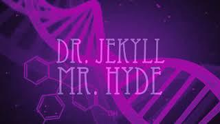 DIVIX $ - DR JEKYLL MR HYDE