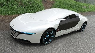 दुनिया की 10 सबसे महंगी कार | Top 10 Most Expensive Cars In The World