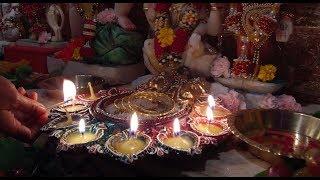 DIWALI 2017 - A SHORT FILM
