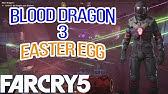 Akustische Wolfsköder Far Cry 5 Karte.Far Cry 5 Guide Alle 10 Wolfsköder Orte All 10 Wolfs Beacon