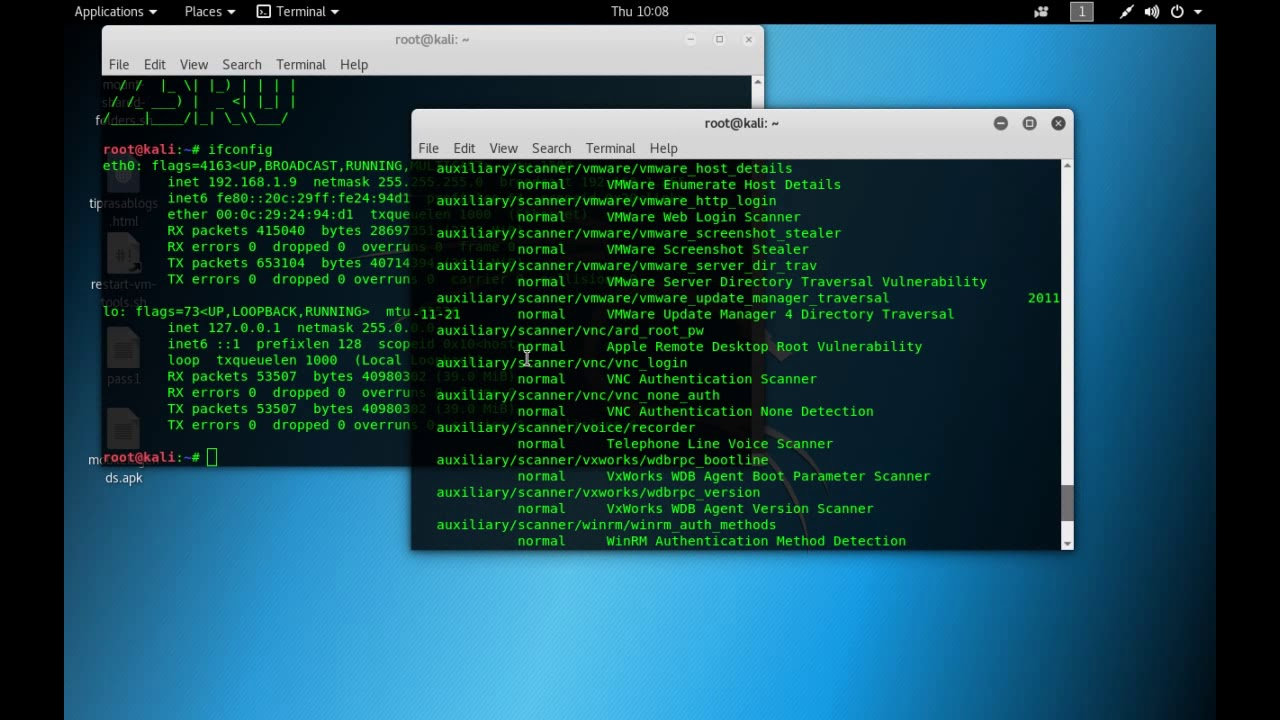 microsoft windows 7 sp1 exploit