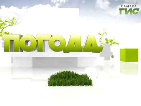 Смотреть новые сериалы и передачи ТНТ онлайн