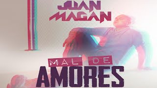 Download Juan Magán - Mal De Amores (Danny R. Extended Remix) [HANDS UP] Mp3 and Videos