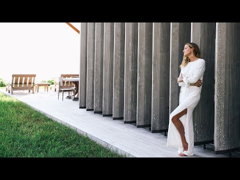 India Hicks Spring 2019 GrapHicks Collection
