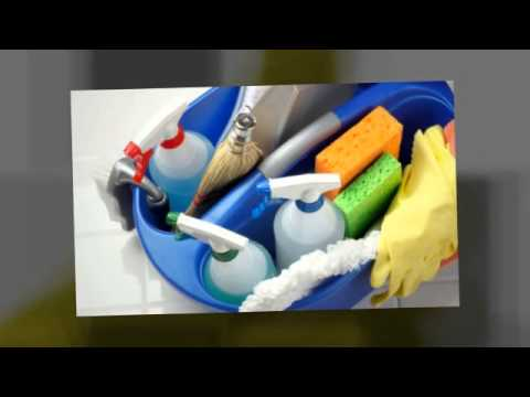 Professional Janitorial Cleaning Services Fisher IN