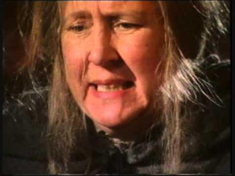 Mud - S02 E05 - CBBC (1995.03.16)
