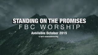 Standing on the Promises (Official Video) Jody Cross