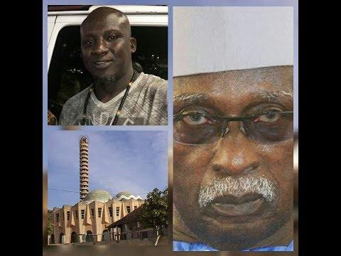 Apres Serigne ABDOU KARIM, Tivavoane dit NON a Assane Diouf