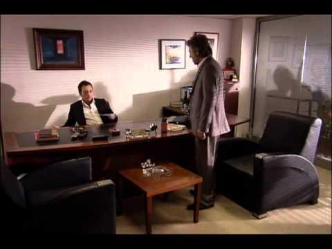 youtube filmek - Ezel Bosszu Mindhalalig S01E14