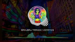 🎧🎵Bahubali Trance Music Best Indian Trance 😍🎵