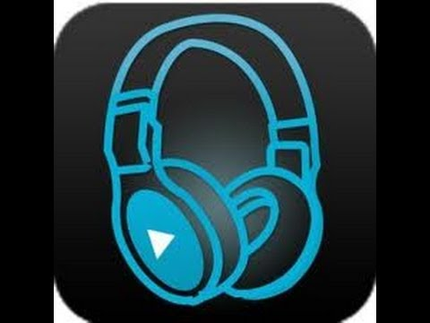 #4 BEST! MUSIC DOWNLOADER for android/iphone 2012