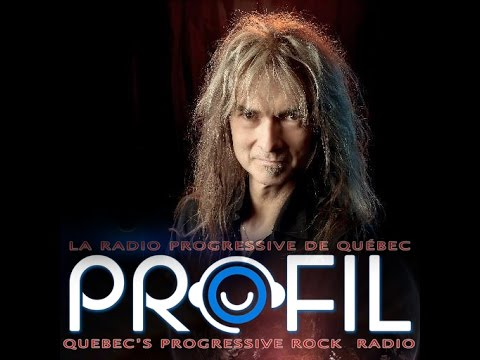 Interview with Arjen Lucassen - April 13th 2017 - AYREON THE SOURCE