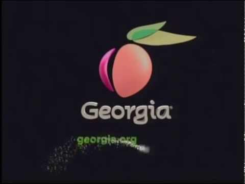 Georgia + Debmar-Mercury + 20th Television (2011)