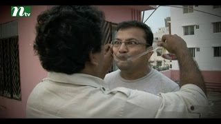 Download Video Bangla Natok Chander Nijer Kono Alo Nei l Episode 57 I Mosharraf Karim, Tisha, Shokh lDrama&Telefilm MP3 3GP MP4