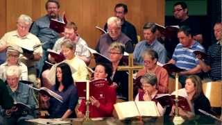 Sonoran Desert Chorale - Passages to Far Horizons