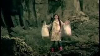 JACCSカードCM 松田龍平 田畑智子『発掘』篇 2004年 田畑智子 検索動画 22
