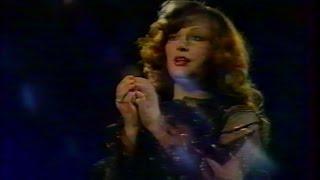Алла Пугачева - Женщина, которая поет (клип, 1978 г.)
