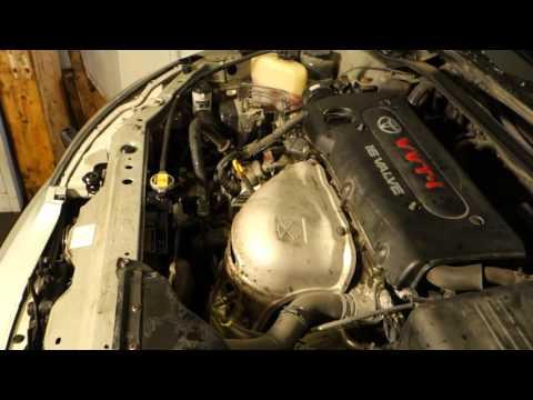 2 X Klaxon Hupe Sirene für Toyota Yaris Auris Corolla Verso Aygo Camry Prius