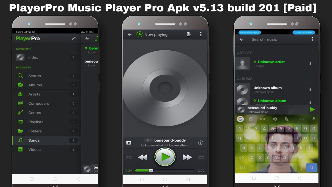 Solo for Android - APK Download