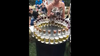Video Rave party in Goa see full drunk girl download MP3, 3GP, MP4, WEBM, AVI, FLV Agustus 2018