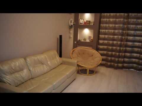 Продажа 2х комнатной квартиры в Белгороде по улице Славянская. Купи квартиру своей мечты