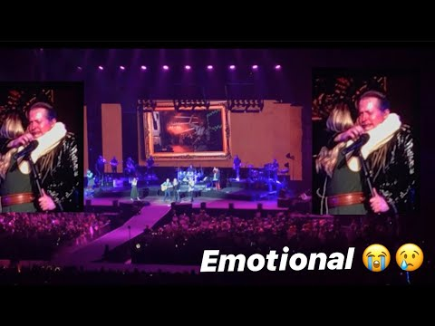 Over The Hump - Mega Emotional 😭😰 | Kelly Family Live Konzert München 😁🔝