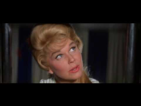 """Download Doris Day - """"Over And Over Again"""" from Billy Rose's Jumbo (1962)"""