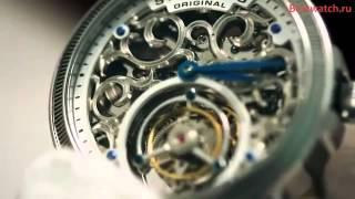 купить оригинальные часы/ купить часы мужские магазин / купить часы Tourbillon(http://c.cpl1.ru/7z7L - Оригинальные швейцарские и японские часы ; http://watch555.ru/?aid=7787 а также недорогие, но очень качеств..., 2015-02-04T21:01:57.000Z)