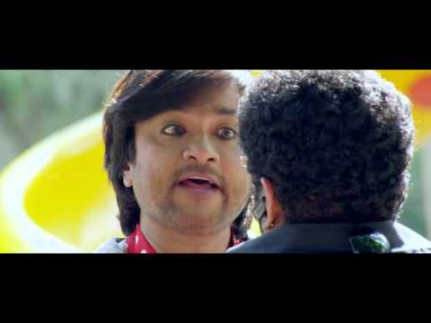 | Ramji Nirosha Robert | Ultimate Comedy In MGR Sivaji Rajini Kamal  HD Movie