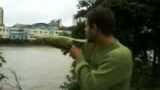 Vídeo-0001.mp4.enchente em tuba